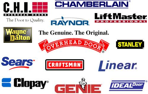 garage door repair companyFairfax County Montgomery County Garage Door Repair Company
